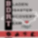BDRT Logo (New).png
