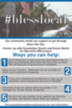 #blesslocal image.jpg