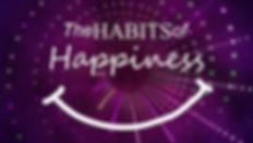 Habits Title Slide.jpg