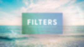 Filters_Title Slide.jpg