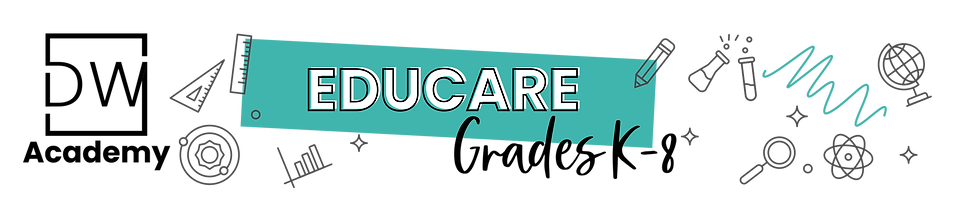 EduCare k-8 header.png