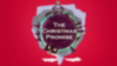 The Christmas Promise Image.jpg