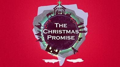 The Christmas Promise Image.jpg