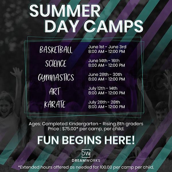 DW Summer Camps FB Post.jpg