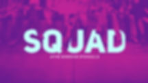 Squad Series Photo-New Week 1.jpg