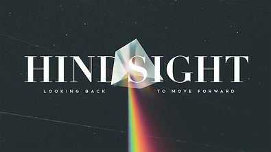 Hindsight_Title-Slide.jpg