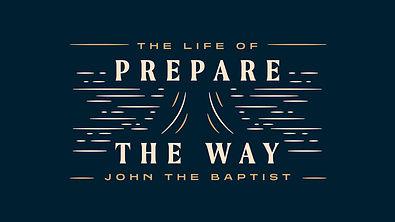 Prepare-The-Way_Title-Slide.jpg