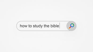 How-To-Study-The-Bible_Title-Slide.jpg