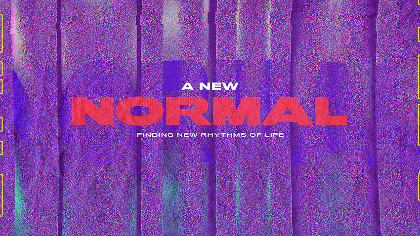 A-New-Normal_Title-Slide.jpg