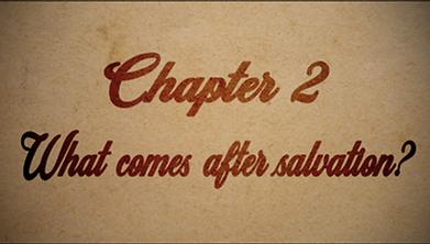 Chapter 2 title slide.png