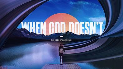 When-God-Doesn't_Title-Slide.jpg