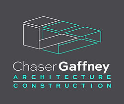 ChaserGaffneyArchitectureConstruction_lo