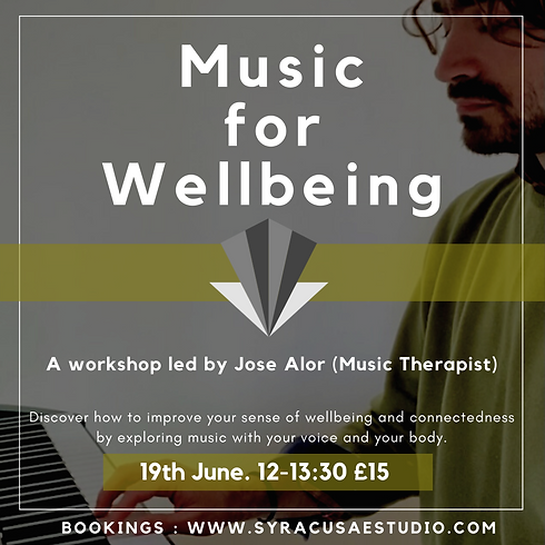 Music for Wellbeing-2.png
