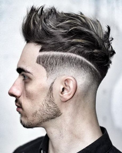 48838945442ce0fe3a508761bfacb17d--mens-hairstyles--faux-hawk-hairstyles