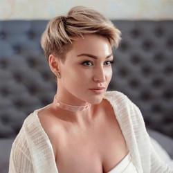 2020-Haartrends-Damen-Pixie-Frisur
