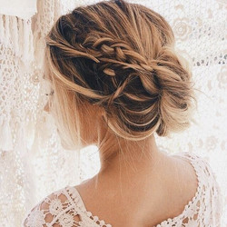 688e3116ac9337d713afc35ea54d41f1--bridesmaid-hairstyles-braid-hair