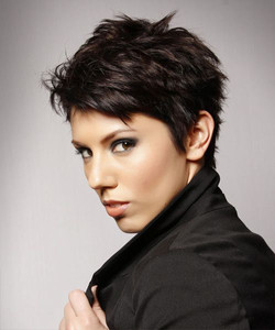 8e2913dda808123b8cfc1b7886d49853--short-straight-hairstyles-short-pixie-haircuts