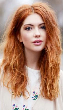 2a0138c04e07fbb830e5298fd4834dc7--auburn-red-hair-red-blonde-hair