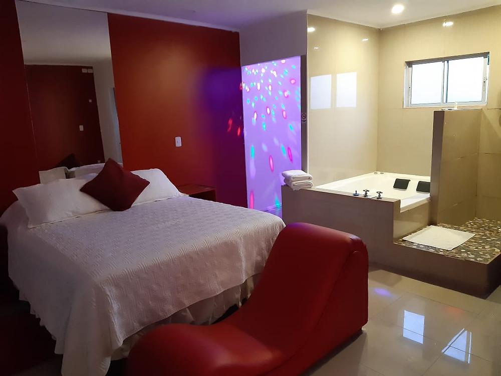 motel-jacuzzi-hidromasaje-servicios-pareja