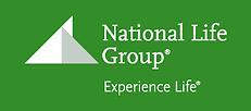 NL.logo.png