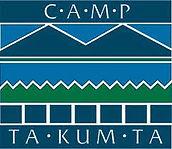 camp.takumta.logo.jpeg