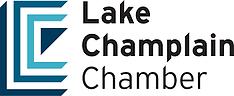 LCC.logo.png