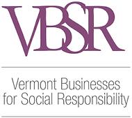 VBSR.logo.png