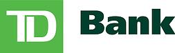 TD.bank.logo.png