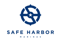 shm-vertical-primary-logo-navy.png