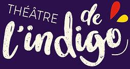 Théâtre de l'Indigo