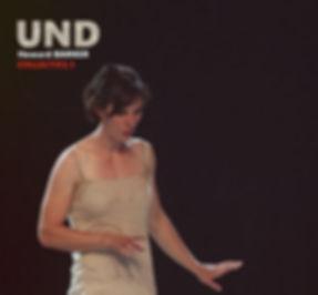 UND - Mail 2.jpg
