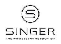 Logo Singer.jpg