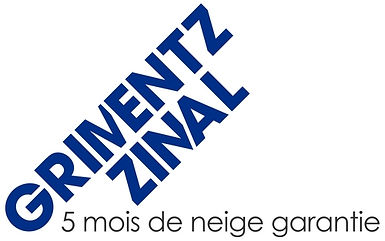 Logo Grimentz-Zinal 500x313.jpg