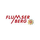 Logo03 Flumserberg farbig.png