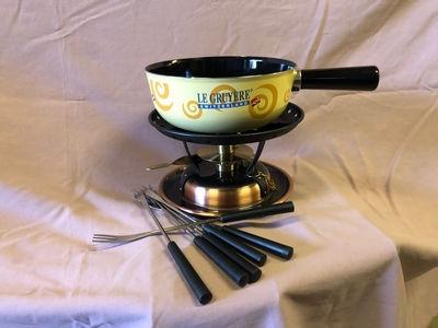 Set_fondue_concours.jpg