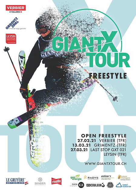 GXT2021 Flyer Freestyle.jpg