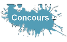 Concours2.png