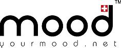 logo mood NOIR.png