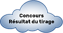 Resultats concours.png