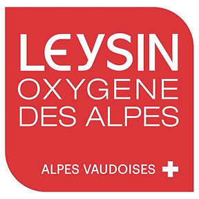 Logo Leysin 500x500.jpg