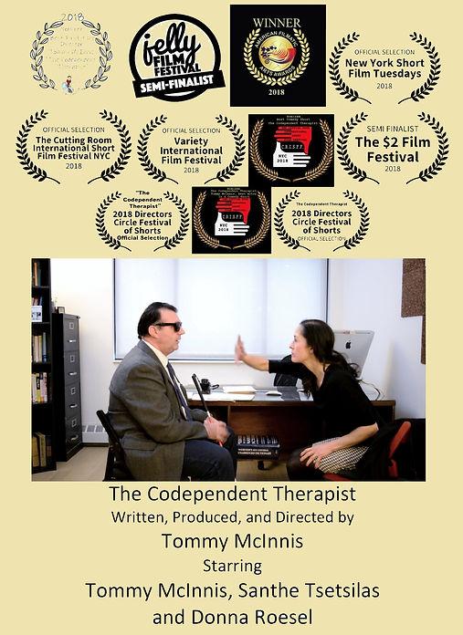 The Codependent Therapist-2.jpg