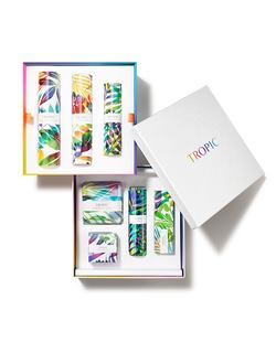 Tropic2019_Website_Packshots_Collection_