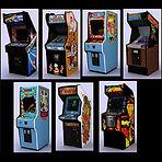Arcade Games.jpg