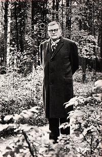Шостакович Репино.jpg