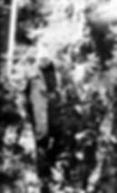 Д. Шостакович и И. Шостакович в Доме тво