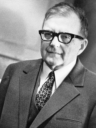 Дмитрий Шостакович. 17.07.1970.jpg