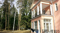 kottedzhi-v-repino-4.jpg