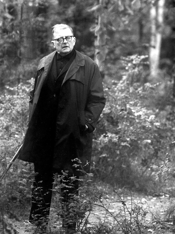 Репино Конец 1960 гг. Фото О. Макарова.j