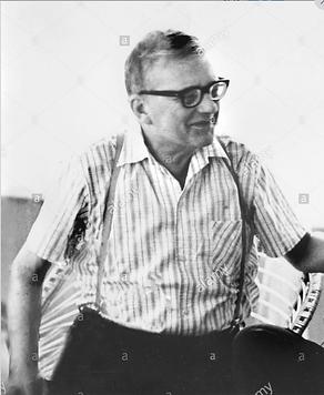 Шостакович, Репино, 1970-е