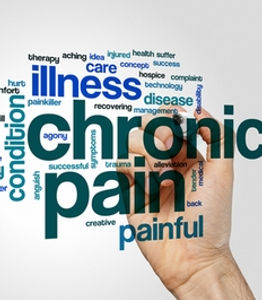 Chronic-illness-work-absence-web.jpg